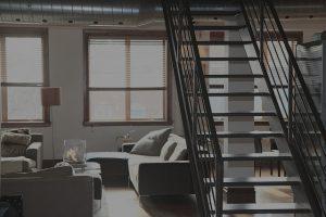 Studentenapartments und Apartments sind eine tolle Einsteigerimmobilie als Kapitalanlage