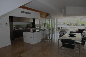 Sie möchten in eine Eigentumswohnung investieren, wir zeigen Ihnen wie sie erfolgreich zum Immobilien Investor werden