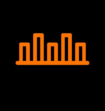 ImmoInvestor24-Icon-Tilgung