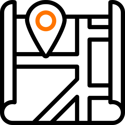 ImmoInvestor24-Mikro-Lage-Icon