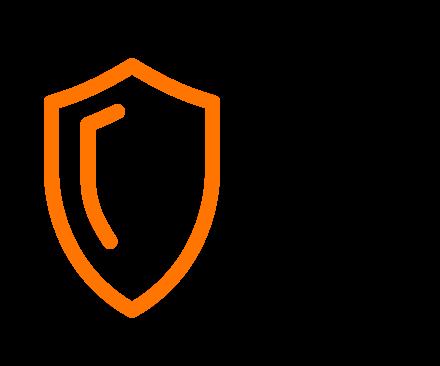 ImmoInvestor24-Icon-Instandhaltung