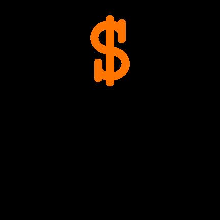 ImmoInvestor24-Icon-Miete