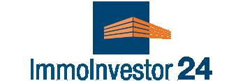Immobilieninvestor24